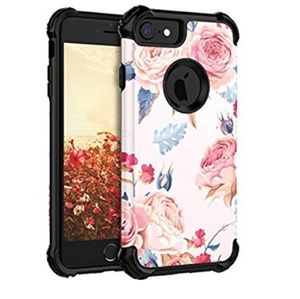 Iphone 6/7/8 Shockproof Case